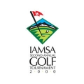 golf_logo_23