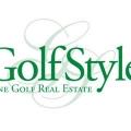 golf_logo_24