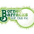 golf_logo_25