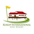 golf_logo_27