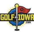 golf_logo_28