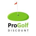golf_logo_29