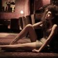 1285919749_1285851517_foto-portreti-virginie-dubois-11-2011