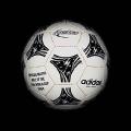 World Cup Football Designs (1930 - 2010) - Balls