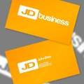 Yellow-Colored-Business-Cards-1