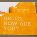 Yellow-Colored-Business-Cards-11