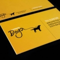 Yellow-Colored-Business-Cards-13