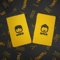 Yellow-Colored-Business-Cards-14