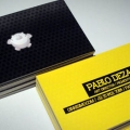 Yellow-Colored-Business-Cards-15