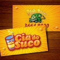Yellow-Colored-Business-Cards-16