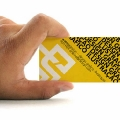 Yellow-Colored-Business-Cards-17