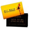 Yellow-Colored-Business-Cards-18
