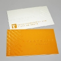 Yellow-Colored-Business-Cards-19