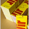 Yellow-Colored-Business-Cards-20