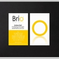 Yellow-Colored-Business-Cards-21