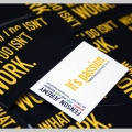 Yellow-Colored-Business-Cards-22