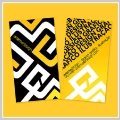 Yellow-Colored-Business-Cards-23