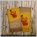 Yellow-Colored-Business-Cards-24