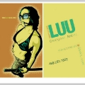 Yellow-Colored-Business-Cards-25