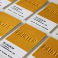 Yellow-Colored-Business-Cards-27