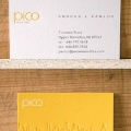 Yellow-Colored-Business-Cards-28