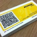 Yellow-Colored-Business-Cards-29