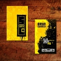 Yellow-Colored-Business-Cards-30