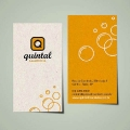 Yellow-Colored-Business-Cards-31