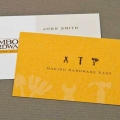 Yellow-Colored-Business-Cards-32