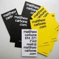 Yellow-Colored-Business-Cards-33
