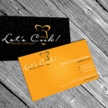 Yellow-Colored-Business-Cards-5