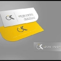 Yellow-Colored-Business-Cards-6