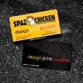 Yellow-Colored-Business-Cards-7