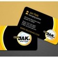 Yellow-Colored-Business-Cards-8