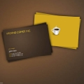 Yellow-Colored-Business-Cards-9