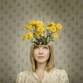 Коллекция работ креативного рекламного фотографа Мануеля Арчэйн (Manuel Archain)