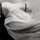 80 работ фотографа Metin Demiralay