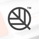 10 логотипов со смыслом от Quillo Creative